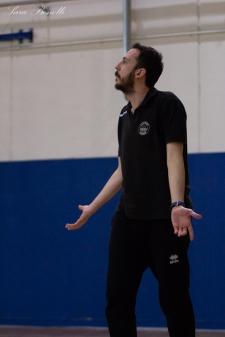 Il coach perplesso