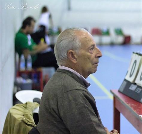 Luciano Bonacchi.jpg
