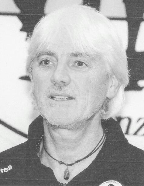Sergio Travaglini 3