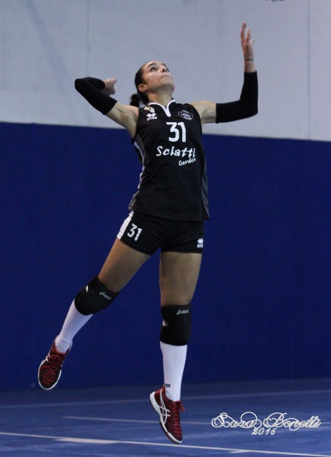 Sofia Quadrino