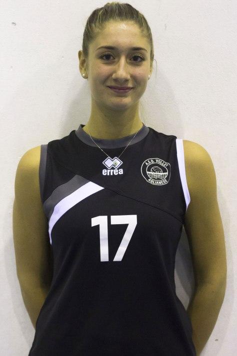Gaia Romagnani