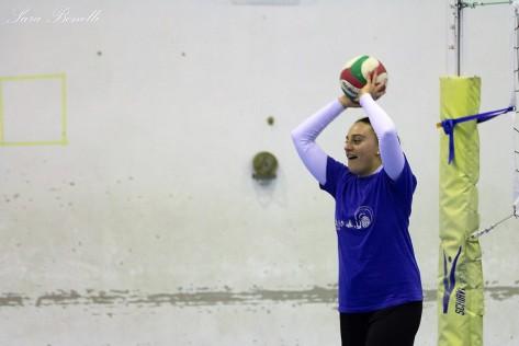 Giulia Boso