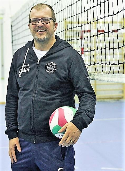 Luca Lazzarini 3