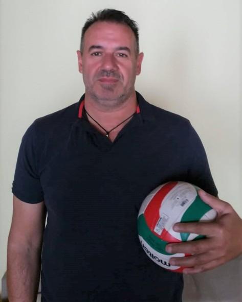 Stefano Olivi