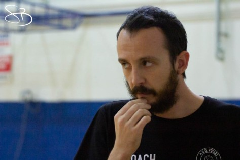 Federico Guidi 4