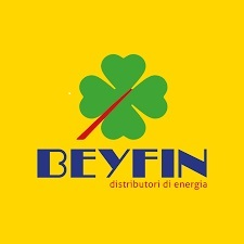 BEYFIN